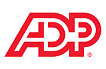 ADP India Pvt. Ltd.