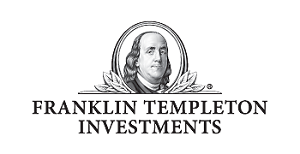 Franklin Templeton India Pvt Ltd.