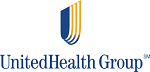United Health Group, Real Page India Pvt. Ltd.